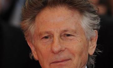 Polanski lawyers seek to end case