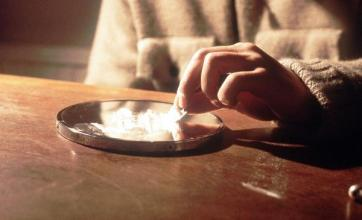 Meow meow drug ban: Mephedrone illegal from Friday
