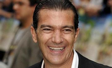 Banderas confirms Puss spin-off