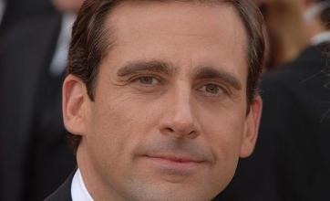 Steve Carell could quit The Office?