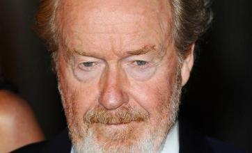 Ridley Scott to make Alien prequels