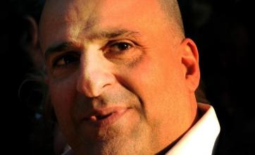 Omid: Infidel controversial to some