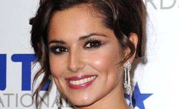 Cheryl Cole urged to make her move on Will.i.am
