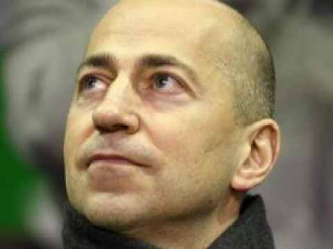 Gazidis: Wenger will have funds