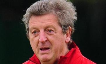 UEFA final must be postponed – Hodgson