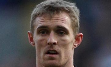 Fletcher's case for the defence