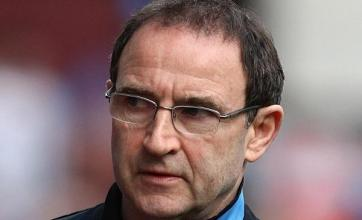 Lerner: O'Neill not going to Anfield
