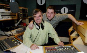 Chris Moyles examines the history of Radio 1's breakfast show