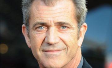 Mel Gibson furious over Polish porn star sex claims