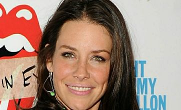 Evangeline Lily hints that final Lost episode reveals show was 'a dream'