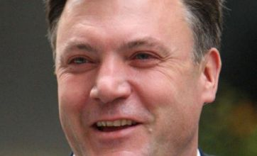 Ed Balls 'will run for Labour leader'