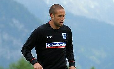 World Cup Fantasy Football: Dawson v King v Upson