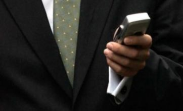 Mobile phone number of death 'suspended' after three owners die