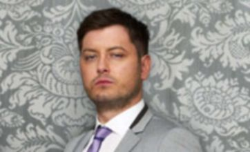 Big Brother 2010 contestants: Ex- winner Brian Dowling 'to return'