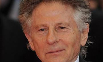 Polanski evidence to remain secret