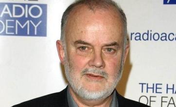 John Peel son lands BBC radio show