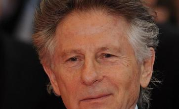 Prosecutors contest Polanski plea
