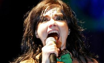 Bjork and Morricone win music gong