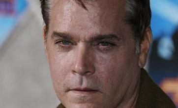Liotta joining 50 Cent's movie