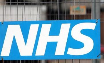 £2bn set aside to fund NHS job cuts
