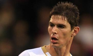 Nikola Zigic to opt for Birmingham ahead of Everton and Fulham