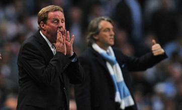 £14m transfer to take Marko Marin to Tottenham?