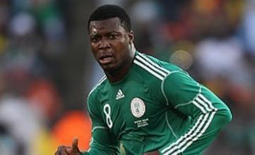South Korea through after Nigeria squander chances