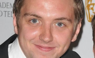 Coronation Street's Graeme Proctor: Soap Stud or Soap Dud?