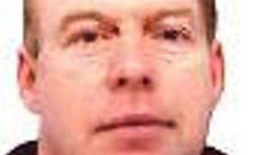 Whitehaven shootings: Derrick Bird 'was a good neighbour'