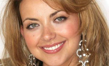 Charlotte Church and Gavin Henson 'may get back together again'