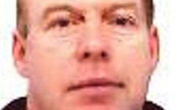 Whitehaven shooting: 'Derrick Bird shot his own mother'