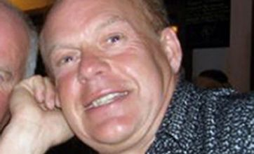 Whitehaven shootings: Did taxi rank row lead Derrick Bird to kill fellow drivers?