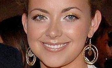 Charlotte Church: Gavin Henson and I did not split over Susie Amy