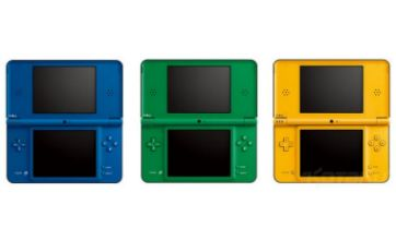 Games news: Nintendo to cut DS prices