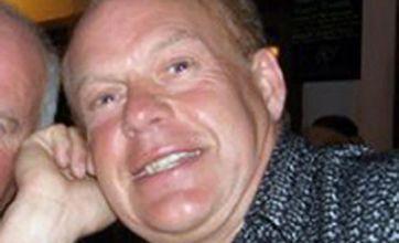 Cumbria shooting: Derrick Bird had gun licence for 20 years