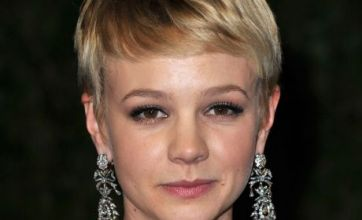 Carey Mulligan to star in On Chesil Beach?
