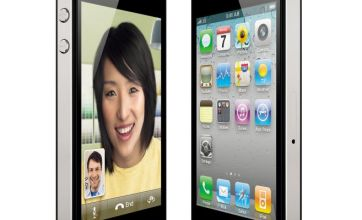 iPhone 4 – What's new for Apple's latest gadget?