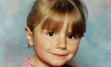 Sarah Payne killer Roy Whiting has 10 years cut from paedophile sentence