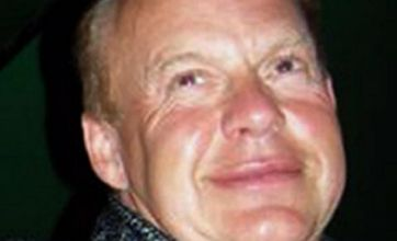 Cumbria shooting: 'I was the last to see Derrick Bird alive'
