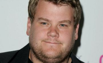 Want to eliminate James Corden from the internet? Here's how!