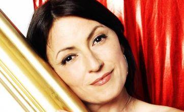 Big Brother 2010: Davina McCall set to become a housemate