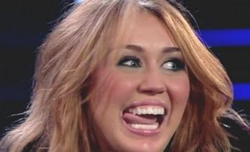 Miley Cyrus previews new Hannah Montana song Ordinary Girl: Listen here