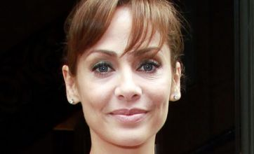 Natalie Imbruglia taunted at X Factor auditions