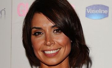 Christine Bleakley joins ITV after BBC contract gets withdrawn