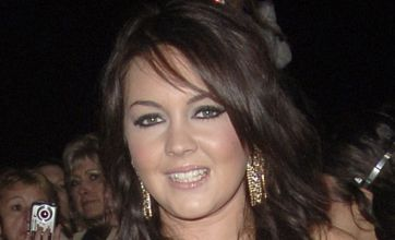 EastEnders star Lacey Turner snaps up Being Human role
