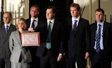 Budget 2010: Harman attacks Lib Dems' 'treachery over VAT'