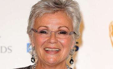 Walters calls for TV drama funding