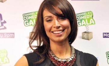 One Show host Bleakley joins ITV