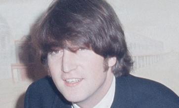 John Lennon's albums remastered