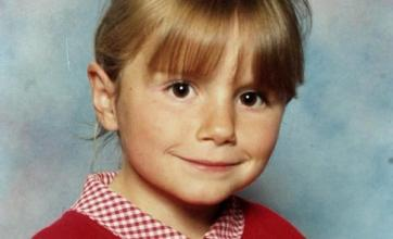Sarah Payne killer's jail term cut